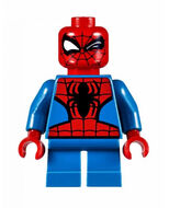 Lego-Marvel-Comics-Mighty-Micros-Minifigure-Spiderman