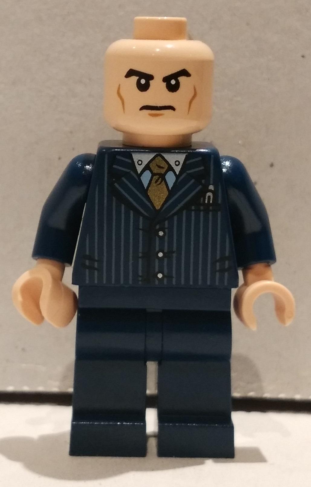 Archivo:Lex Luthor.jpg