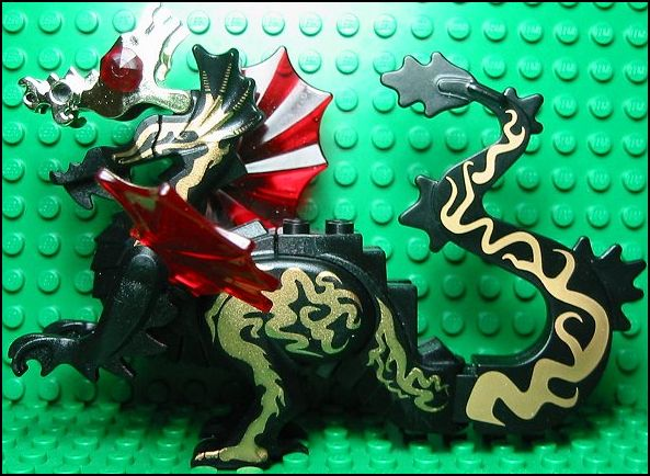 File:Oriental Dragon.jpg