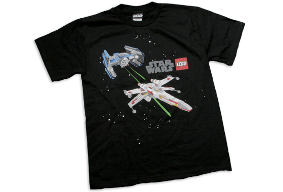File:TS43 Star Wars Classic Battle T-Shirt.jpg