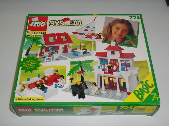 File:725-Basic Building Set.jpg