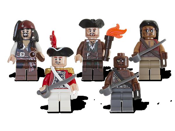 853219 ensemble de combat pirates des cara bes wiki lego. Black Bedroom Furniture Sets. Home Design Ideas