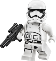Lego First Order Stormtrooper.png
