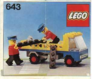 File:643 Flatbed Truck.jpg