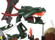 7019 Dragon