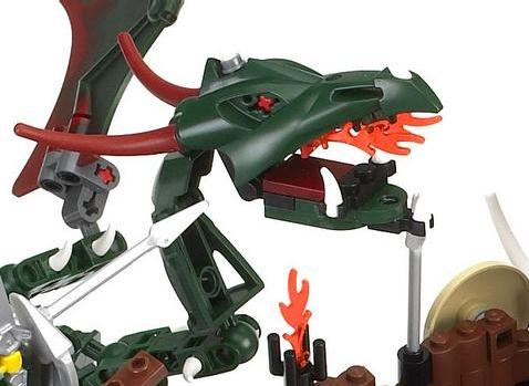 File:7019 Dragon.jpg