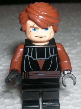 File:Anakin-clone.jpg