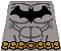 File:Batmantorsofront.png