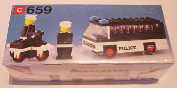 File:659-Police Patrol with Policemen.jpg