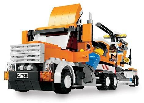 File:7686 Truck.jpg