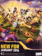 LEGO-Nexo-Knights-Preview-Image