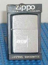 Lighter03