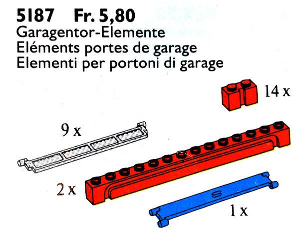 File:5187.jpg