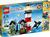 LEGO Creator Lighthouse Point