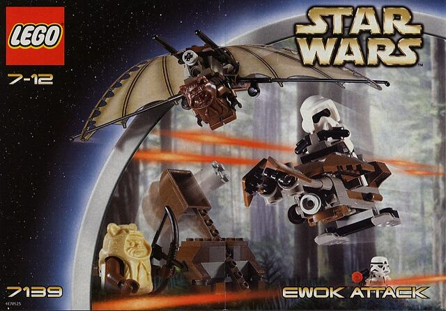 File:7139-2 Ewok Attack.jpg