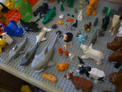 Animalassortment