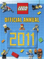 Thumbnail for version as of 14:10, May 23, 2010