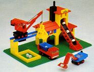 580-Brick Yard b
