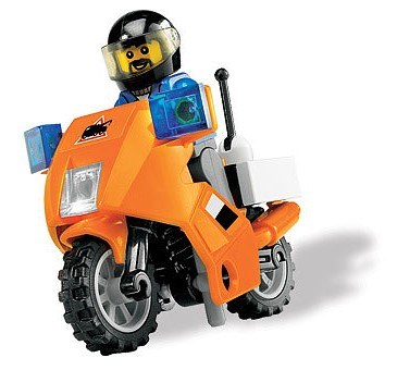 File:7686 Motorbike.jpg