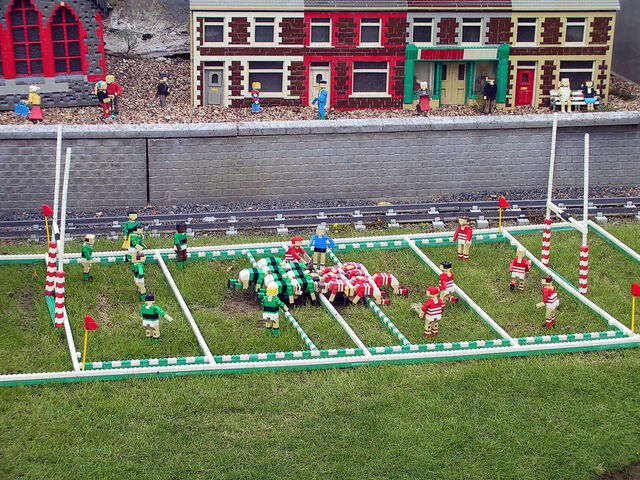 File:Legoland-rugby.jpg