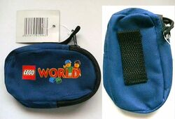 Mobilebag01