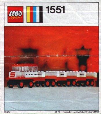File:1551 Sterling Luggage Carrier.jpg