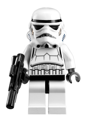 Archivo:9489 stormtrooper.png
