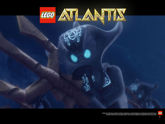 File:Atlantis wallpaper25.jpg