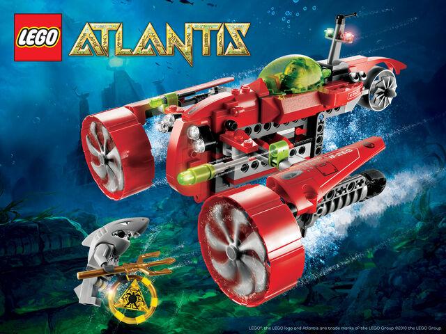 File:Atlantis wallpaper3.jpg