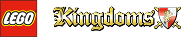 File:Kingdoms Logo.png