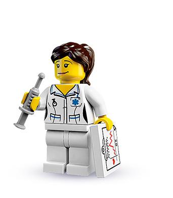File:Nurse10.jpg
