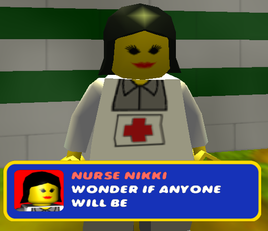 File:Nurse Nikki.PNG