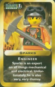 File:Sparkscard.jpg