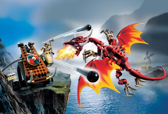 File:7017- Viking Catapult versus the Nidhogg Dragon.jpg