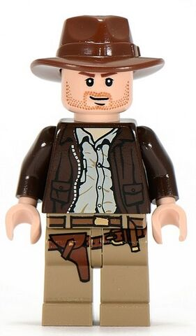 File:Indiana Jones.jpg