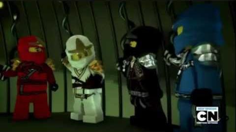 Ninjago episode 11 part 2 - Karachi se lahore movie cast