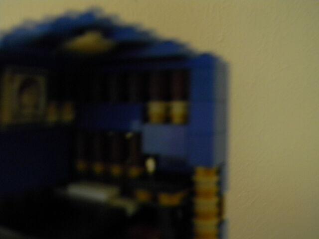 File:Picture 2241.jpg