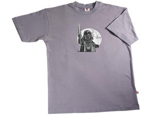File:TS3913 DV Tshirt.jpg