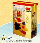 File:1579 Animal Fun.jpg