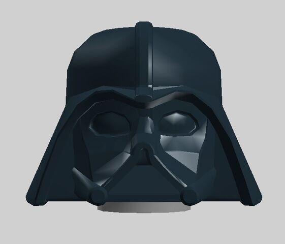 File:Darth Vader Head.jpg