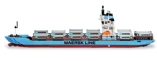 File:MaeShip1.png