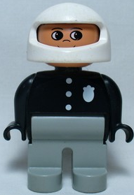 File:Second DUPLO Figure.png