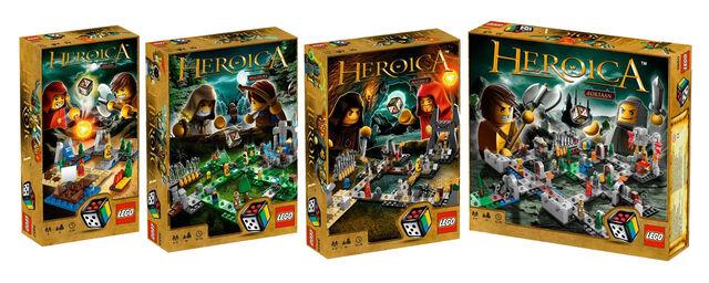 File:110323 LEGO Heroica Boxes Large.jpg