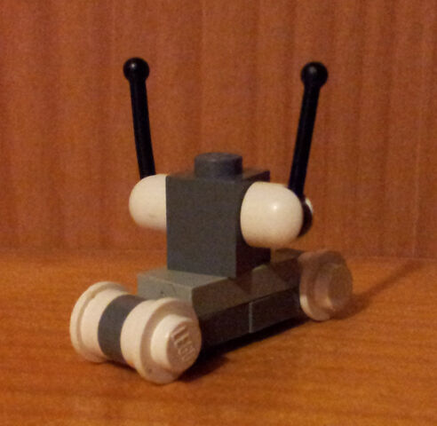 File:Picobot21.jpg