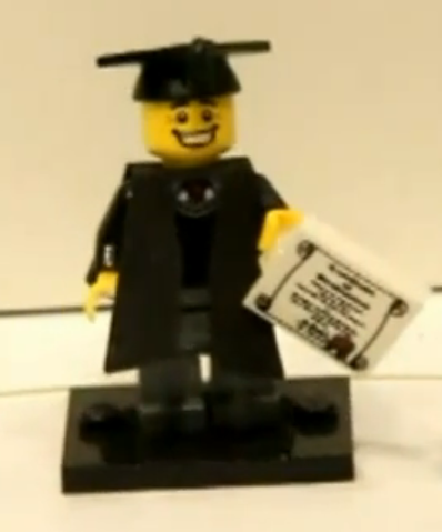 File:Universitygraduate.png