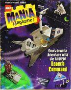 ManiaMagazineMarchApril1995-1
