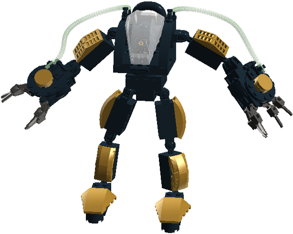 File:Robot Suit 1.png