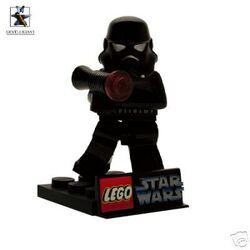 Shadow Stormtrooper Maquette