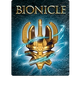 Tn bionicle png