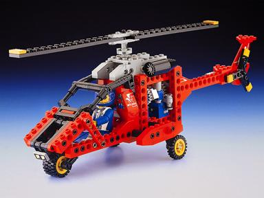 File:8232-Chopper ForceB.jpg